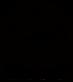 guppys logo png black.png