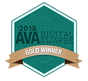 2018 ava digital awards winner s37 media