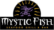 Mystic Fish Low Rez PNG.png