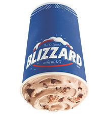 SnickersBlizzard.jpg
