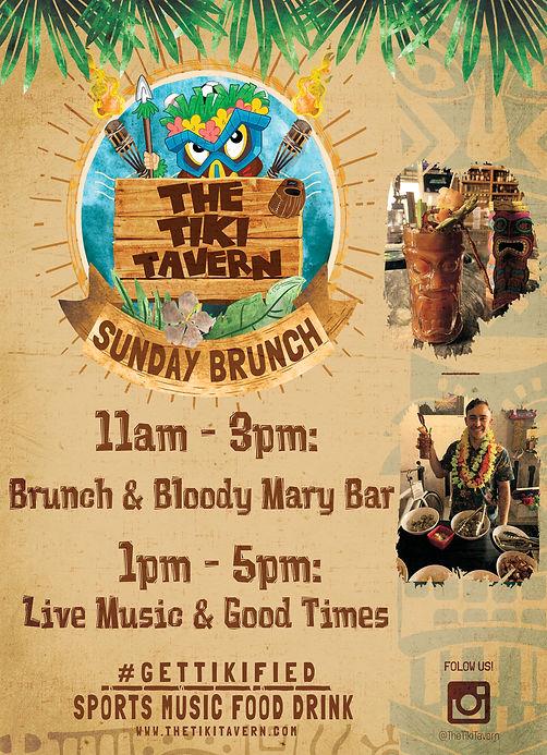 the tiki tavern brunch july 2020.jpg