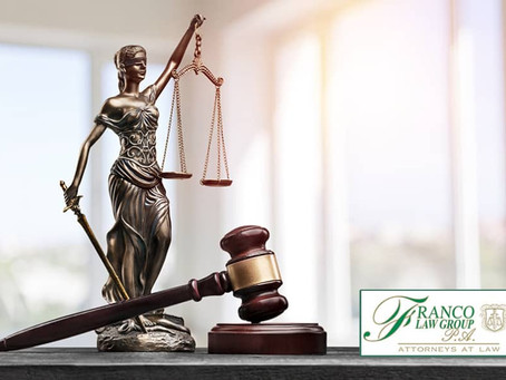 How to Hire an Attorney in Florida