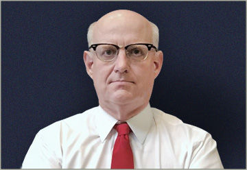 Ted Starr, Esq. - Starr Law Offices