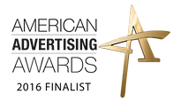 ADDY 2016 awards finalist S37 Media.png