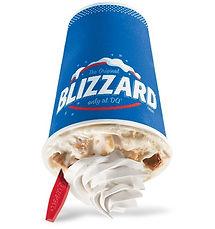 Product_Blizzard_Caramel-Apple-Pie_470x5