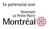 Rosemont Partenariat_RGB.jpg