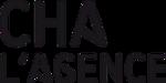 Logo CHa.png