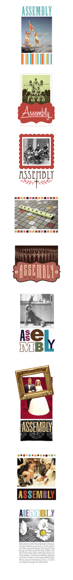 Assembly Concepts-01