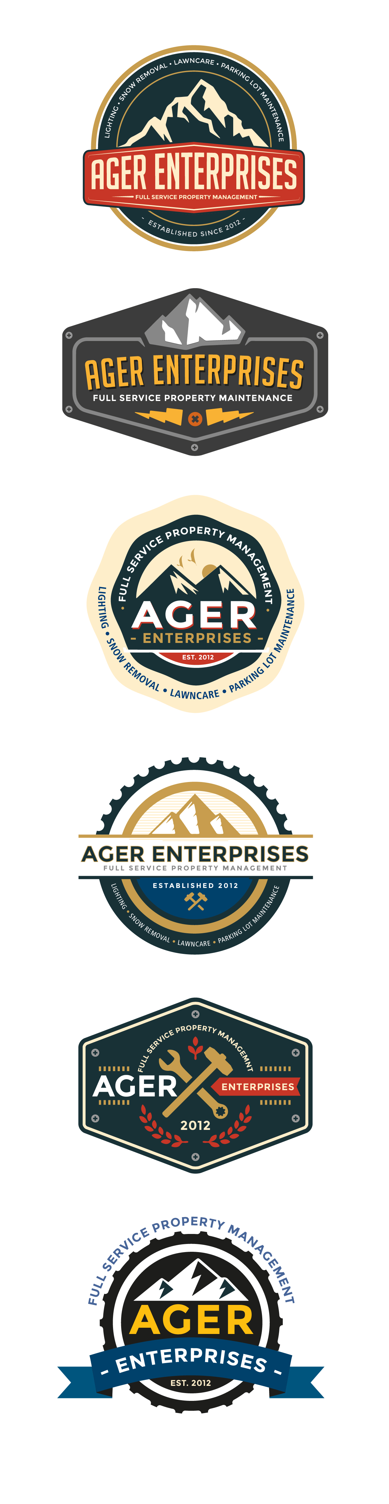 Ager Logo Concepts-01