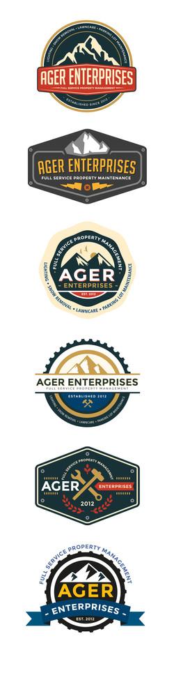 Ager Logo Concepts-01