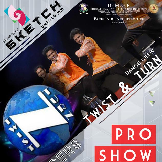 pro show(twist _ turn).jpg