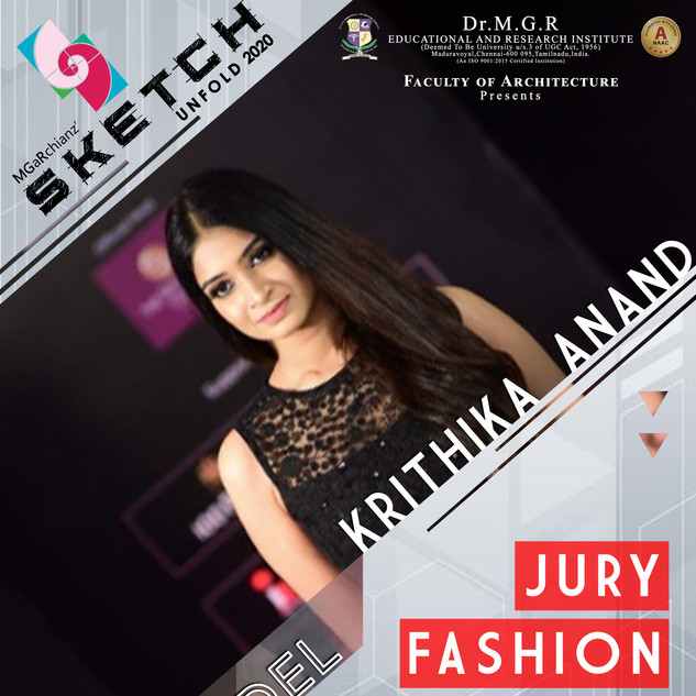 pro show(krithika anand).jpg