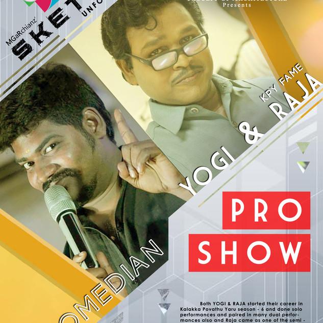 pro show(yogi _ raja).jpg