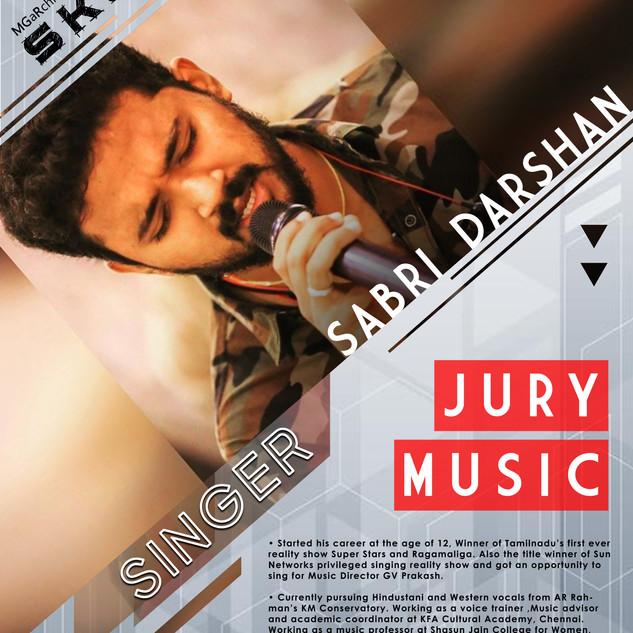 pro show(sabri dharshan).jpg