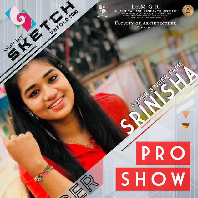 pro show(srinisha).jpg
