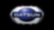 Datsun-logo-2013-2560x1440.png