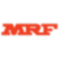 mrf-logo-madras-rubber-factory.png
