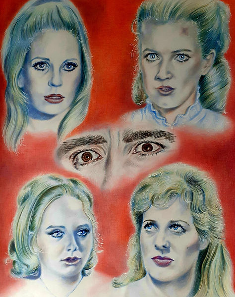 Dracula ladies.jpg