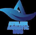 Atelier Aquatic Hub swimming classes singapore