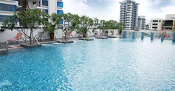 swim at chui huay lim club