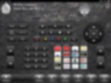 Custom iPad2 Control.jpg