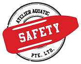 Atelier Aquatic Safety hire lifeguard in singapore
