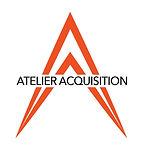 Atelier Acquisition logo