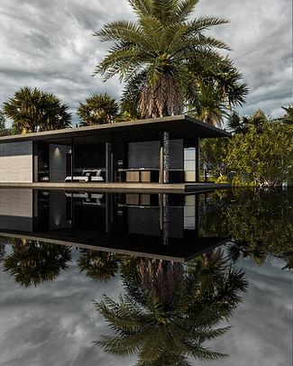 david tomic architect bali villa design