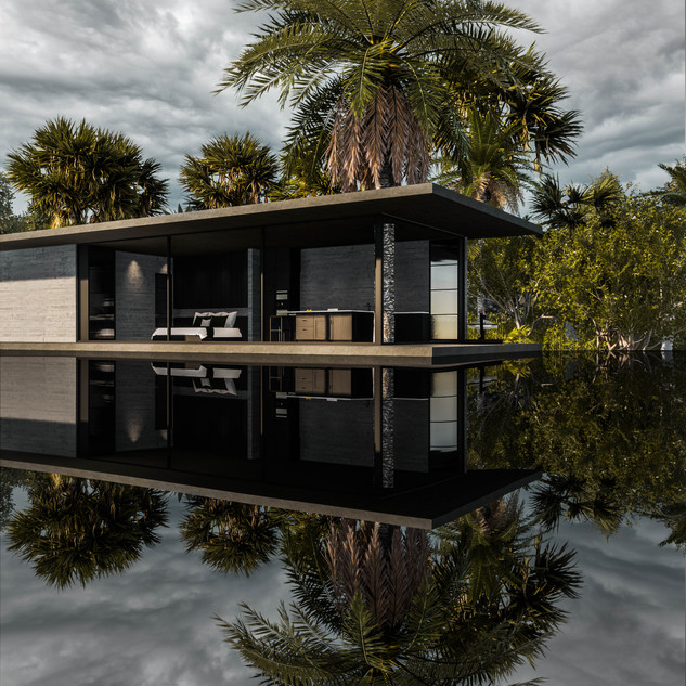 david tomic architect ubud villa 03