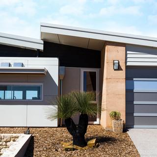Concept Building Design_Esperance Rammed Earth_entry