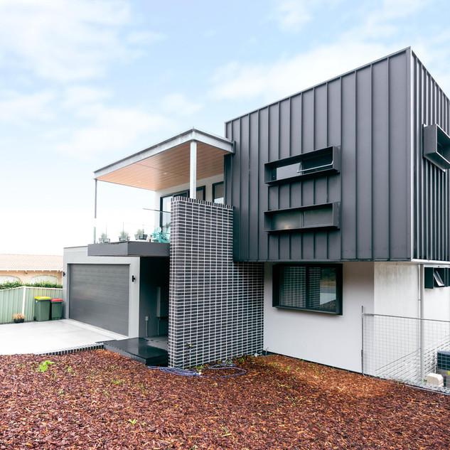 Concept Building Design_Maxline_Outside