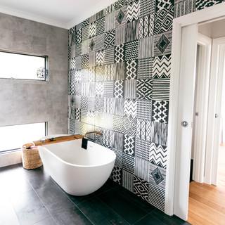 Concept Building Design_Maxline_Bathroom