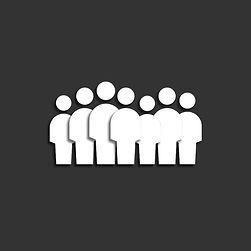 Meet the team icon.jpg