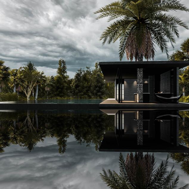david tomic architect ubud villa 02