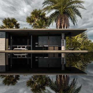 david tomic architect ubud villa 01