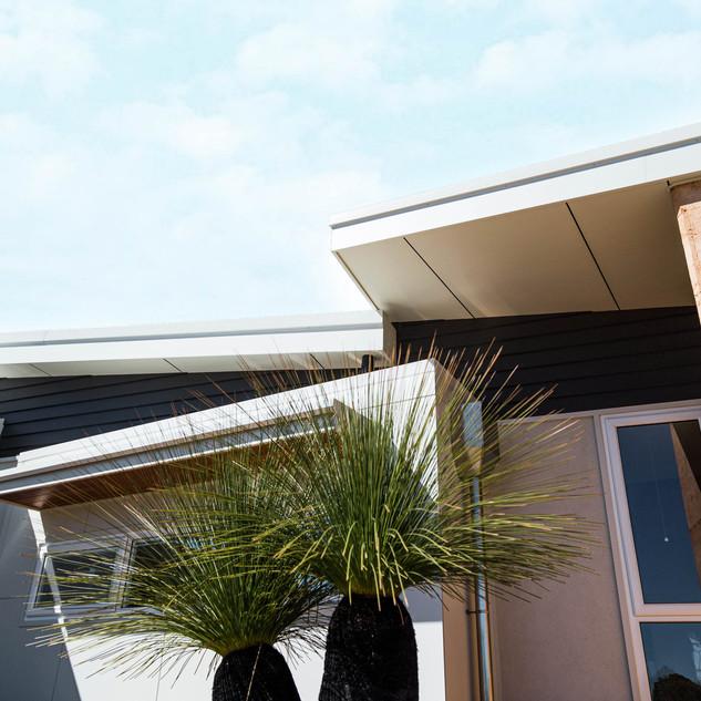 Concept Building Design_Esperance Rammed Earth_Grass Trees