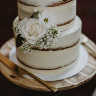 Rita-David-0162_edited.jpgWHY industries table top wedding event hire