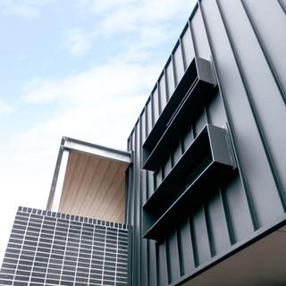Concept Building Design_Maxline_Window Boxes