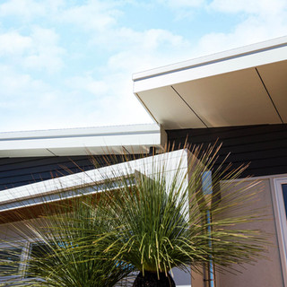 Concept Building Design_Esperance Rammed Earth_grass trees 02