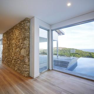 Concept Building Design_Esperance Luxury residence_internal pool