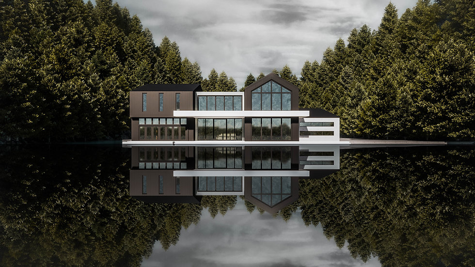 lake house 1.jpg