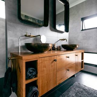 Concept Building Design_Maxline_Bathroom02