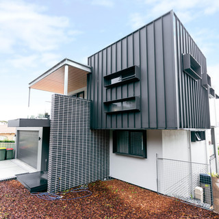 Concept Building Design_Maxline_Outside Instagam