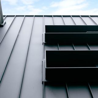 Concept Building Design_Maxline_Window Box