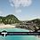 Thumbnail: Private Beach TM Environment
