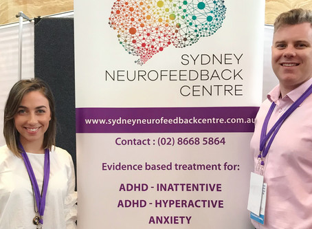 Our weekend at Mindd International Forum 2018
