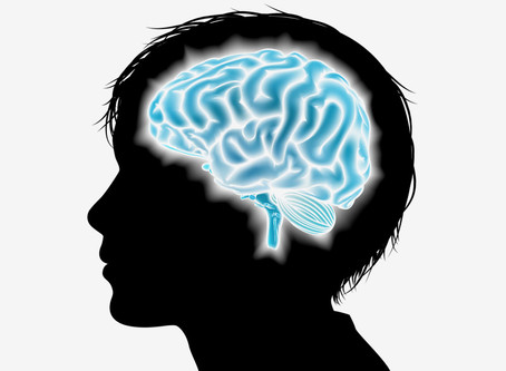 Neurofeedback: an effective treatment option for a range of peadiatric conditions