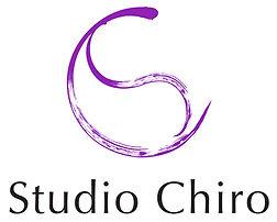Studio_Chiro_logo_HI.jpg