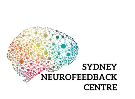 Welcome to Sydney Neurofeedback Centre!