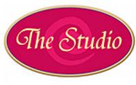 The Studio in Eureka, MO logo